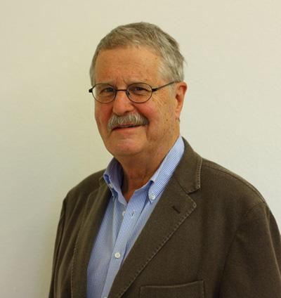 Begründer systemische Psychotherapie Jürg Willi, Jürg Willi